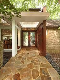 home entrance trend beautiful house entrances ideas plus entrance 2017 perfect