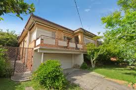 70 white avenue kew east house for sale 143715 jellis craig