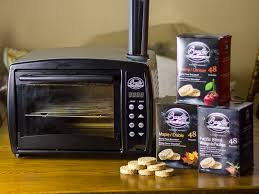 table top electric smoker bradley 2 rack compact smoker product review countertop