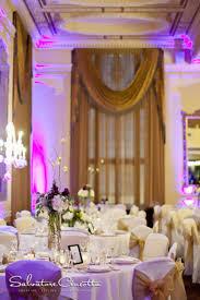 Wedding Venues In St Louis Mo Missouri Athletic Club Weddings Get Prices For Wedding Venues In Mo