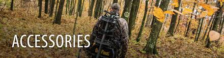 rivers edge hunting accessories from rivers edge treestands
