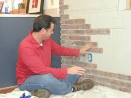 brick veneer cost home depot dixie clay thin brick price the