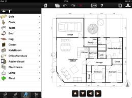 Home Design Software For Ipad Pro Most Interesting Home Design App Ipad Pro 1 Room Planner Ipad By