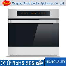 European Kitchen Gadgets Kitchen Appliance Kitchen Appliance Suppliers And Manufacturers