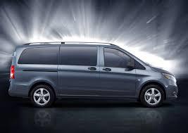 mercedes minivan 2017 mercedes benz metris passengers van dealer serving syracuse