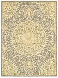Shaw Area Rugs Lowes Shaw Area Rugs Rugs Decoration