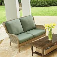 Outdoor Furniture Lounge Chairs by Outdoor Lounge Furniture For Patio The Home Depot