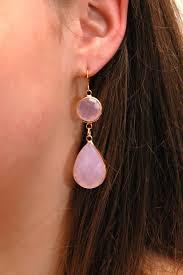 fabulous earrings to be fabulous chandeliers jozemiek