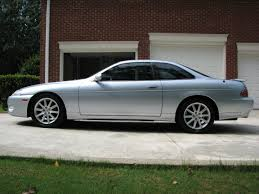 lexus sc300 model year changes sc300 sc400 new member thread introduce yourself here page 253