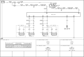 mazda radio wiring diagrams bmw 2002 engine wiring diagram solar