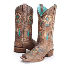 womens cowboy boots size 9 wedding boots womens mens pfi store