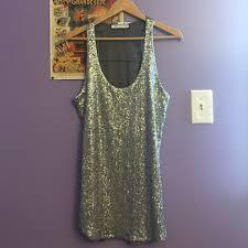 loving dresses 45 made for loving dresses skirts made for loving