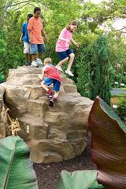 nature inspired playgrounds play naturally