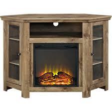 tv stand wonderful dimplex jasper black electric fireplace media