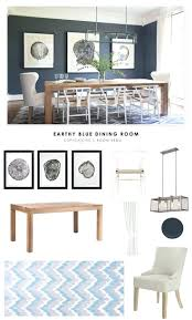 art for the dining room wall art for dining room and kitchen stickers contemporary quotes