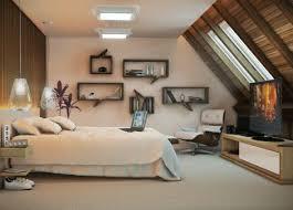 wandfarben ideen schlafzimmer dachgeschoss wandfarben ideen schlafzimmer dachgeschoss herrlich on