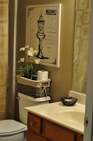 bathroom design marvelous tiny bathroom remodel bathroom tile