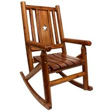 Hinkle Chair Company Rocking Chairs Cracker Barrel Old Country Store