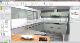 2020 Kitchen Design Software Price 20 20 Fusionfx Lighting Tutorial Basic Guide Youtube