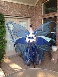 Halloween Costume Fairy Wings 135 Wings Images Costumes Angel Wings