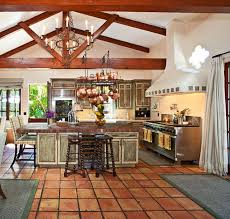 Interior Design Ideas Home Bunch Interior Design Ideas by Fabulous Hacienda Decorating Ideas Hacienda In Serra Retreat Home