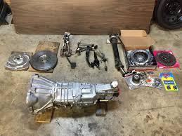 lexus sc300 transmission swap transmission crossmember for w58 swap on sc400 clublexus