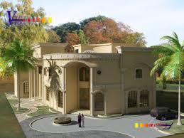 Arabic Home Design House Design Plans - Arabic home design