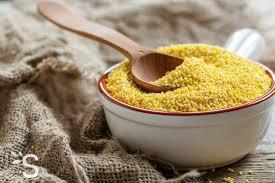 cuisiner le millet cuisiner le millet santéonaturel com