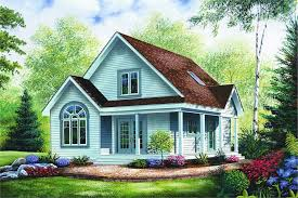 vacation house plans vacation homes country house plans house plan 126 1244