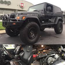 aev jeep rear bumper cross jeep tj lj official build thread jeep wrangler tj forum