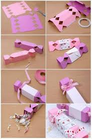 Origami Gift Wrapping Pin By Rawan N On New Pinterest Origami Ideas Diy Ideas And