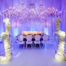 cinderella themed wedding decor disney cinderella inspired wedding reception disney weddings