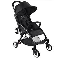 amazon black friday stroller amazon com baby stroller light weight stroller portable stroller