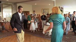 cape cod wedding harbor point restaurant barnstable ma youtube