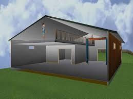 shop floor plans with living quarters 94 40x60 shop plans with living quarters gallery pictures for