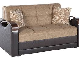 Loveseat Hide A Bed Hide A Bed Sofa