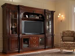 Wall Unit Furniture Fine Furniture Design Wall Unit