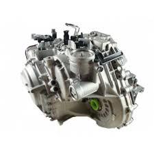 hyundai santa fe gearbox gearbox automatic hyundai santa fe 2wd 2 2 crdi 150 hp marine