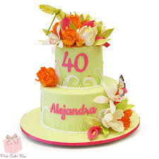 cakes candy and flowers reviews u0026 testimonials from our customers pink cake box custom