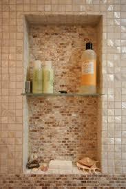 Lincoln Square Bathroom Contemporary Chicago By Habitar Design - Small square bathroom designs