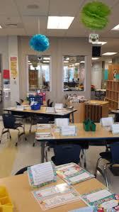 265 best classroom inspiration images on pinterest classroom