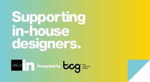 Inhouse Webcast 10 Tips For In House Designers
