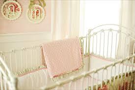 Baby Nursery Bedding Sets Floral Baby Bedding Baby Bedding Linen Crib Bedding