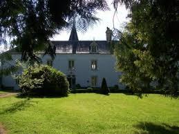 chambre d hote a vendre a vendre chambres d hôtes en manche basse normandy