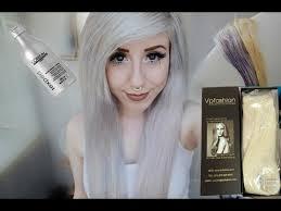 vpfashion extensions cheap silver extensions hair find silver extensions hair deals on