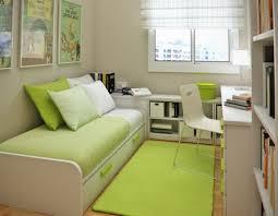 Small Bedroom No Dresser Clothes Storage Ideas No Dresser Solutions For Small Bedrooms