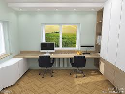location bureau strasbourg decor decorateur interieur strasbourg hd wallpaper