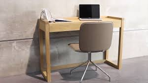 Oak Laptop Desk Ethnicraft Oak Laptop Desk Frame 4 Living Home Office