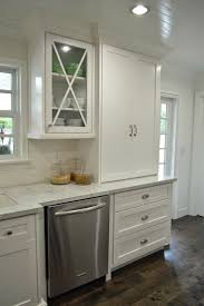 Kitchen Reno Ideas by Kitchen Theme Ideas Hgtv Pictures Tips U0026 Inspiration Hgtv