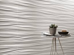 3d wall 3d wall design ceramica atlas concorde